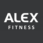 Alex-fitness