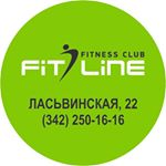 Fit-line