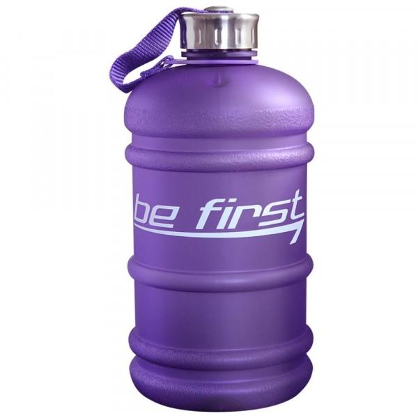 Бутылка BE FIRST, 2200 мл