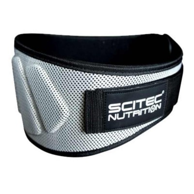 Пояс для т/атлетики SCITEC NUTRITION EXTRA SUPPORT