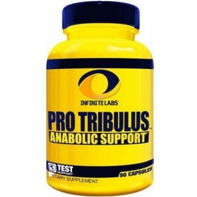 INFINITE TRIBULUS, 90 таблеток