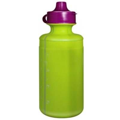 Бутылка BE FIRST, 500 мл
