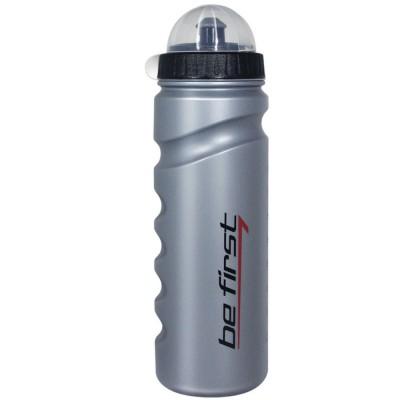 Бутылка с крышкой BE FIRST, 750 мл