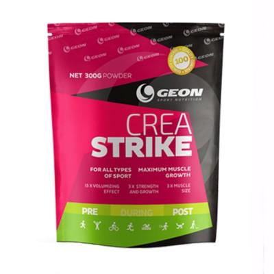 GEON CREA STRIKE, 300 г