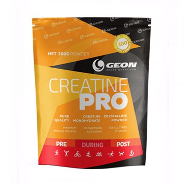 GEON CREATIN PRO, 300 g