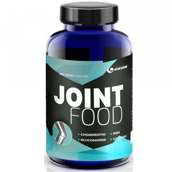 GEON JOINT FOOD, 100 капсул