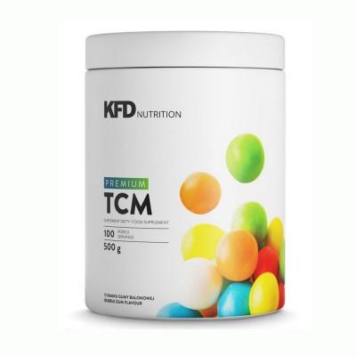 KFD TCM, 500 г