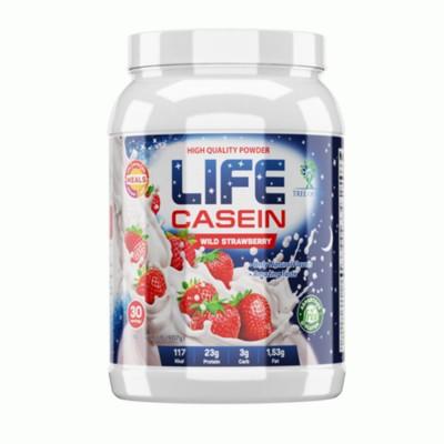 LIFE CASEIN, 908 g