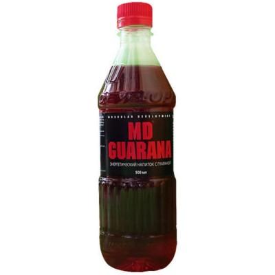 Напиток MD Гуарана, 500 мл