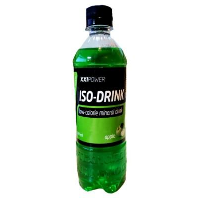 XXI POWER Изо-Дринк, 500 ml